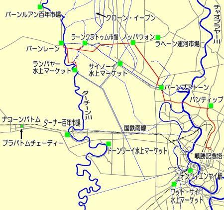 08_map