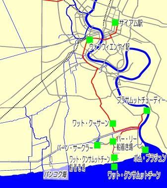 05_map