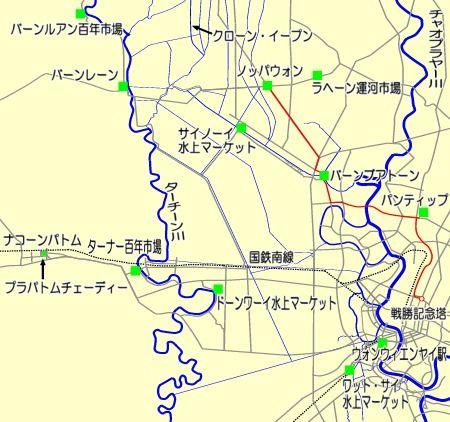 01_map