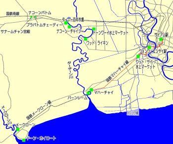 02_map