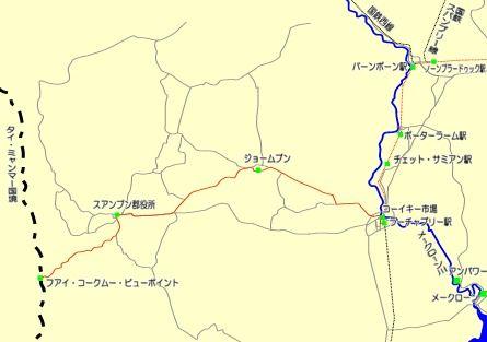 06_map