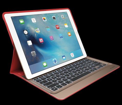20170511_iPad_Pro