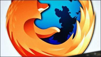 20141006_Firefox_004