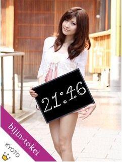 20120518_bijin_003