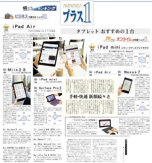 20140127_nikkei_001