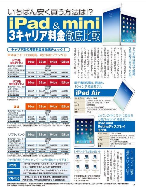 20140616_iPad_001