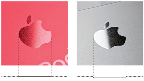 20140819_Apple_004
