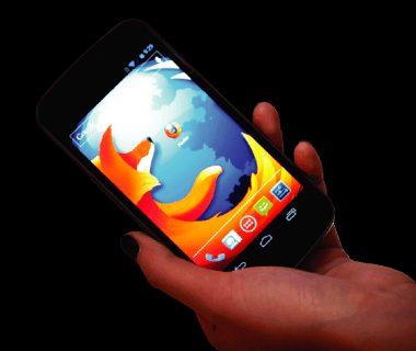 20140119_Firefox_001