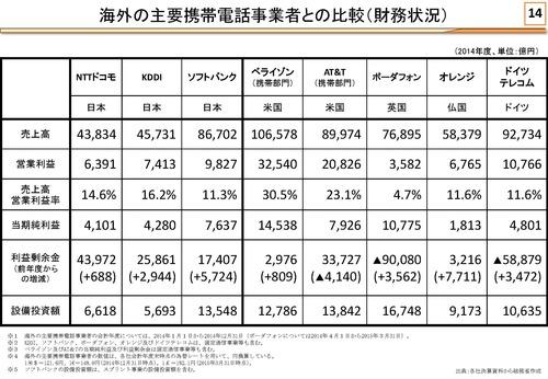 20151221_price_04