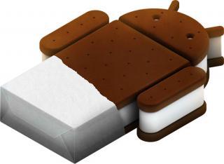 20120207_ice_cream_sandwich_001