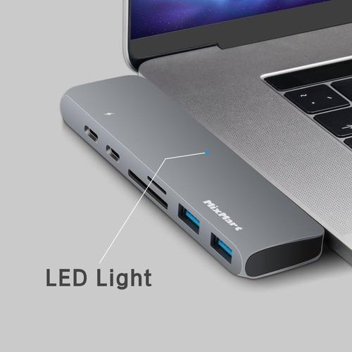 20190211_MacBook_1B