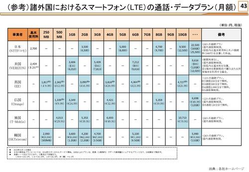 20151221_price_09