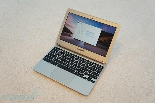 20130116_Chromebook_002