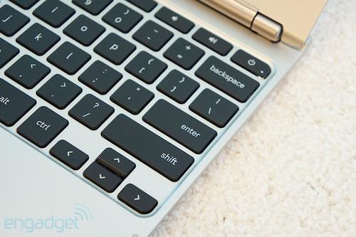 20130116_Chromebook_003