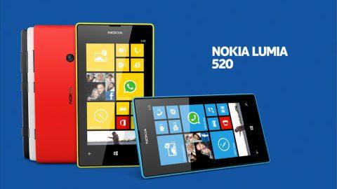 20140123_lumia520_001