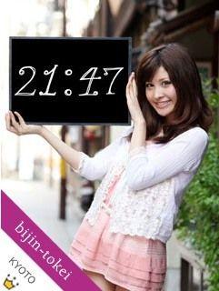 20120518_bijin_001