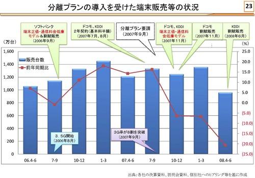 20151221_price_05