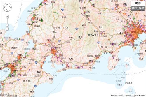 20120605_lte_area_001