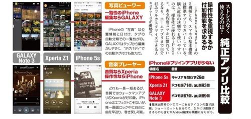 20131202_application_001