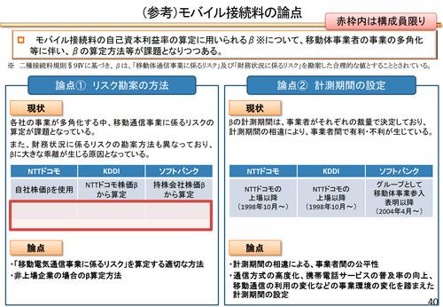2016-10-13-ICT_41