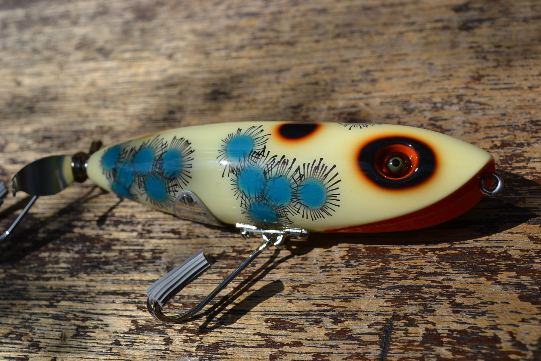 Http blog livedoor jp landscape_ archives 51925420 html lures pinterest landscaping fishing lures and vintage fishing lures