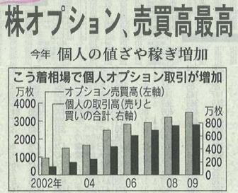sekiyui0217k