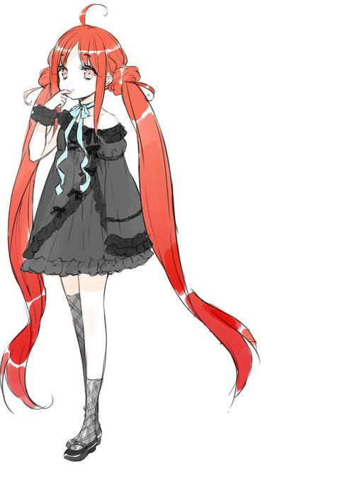 『誉められて神軍』キャラクター紹介のつづきです!