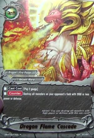 Dragon_Flame_Cascade