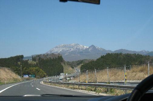 shimane1002