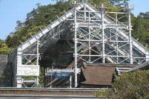 shimane2006