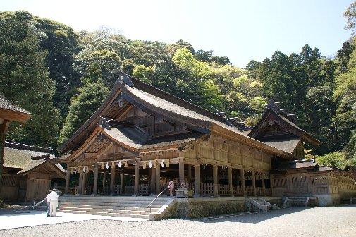 shimane1007