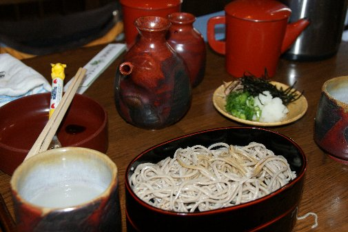 shimane1013