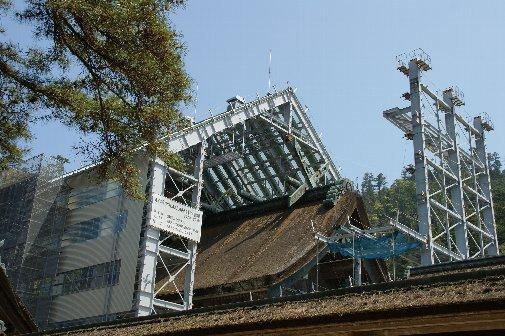 shimane2007