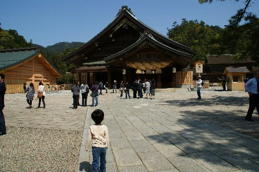 shimane2004