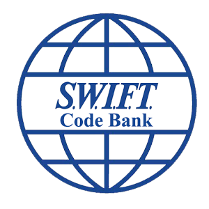 List of banks in laos for Banque pour le commerce exterieur lao swift code