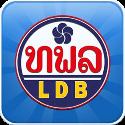 List of banks in laos for Banque pour le commerce exterieur lao