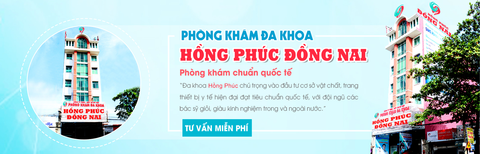 203-pham-van-thuan-dong-nai