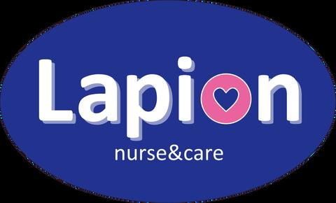 Logo_Lapion2021_背景透明