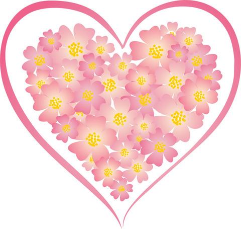 flower3052