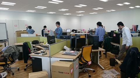 office_harajuku_03