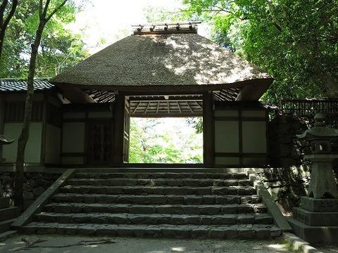 kyoto_ishi_2