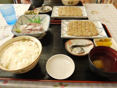 kanazawa_s