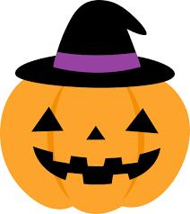 シノアリス かぼちゃ
