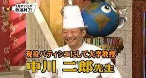 レシピ】焦げない!簡単クレープ...