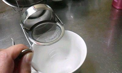 紅茶本来の味を楽しむために♪紅茶の賞味期限を紹介します!|