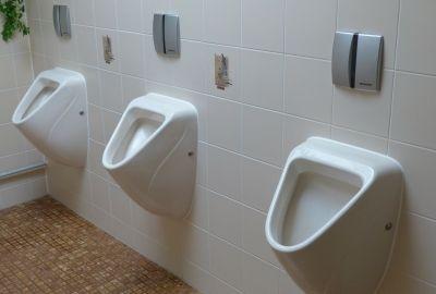 toilet-100783_1920-400x270-MM-100