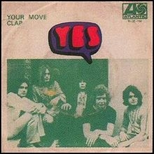 220px-Your_Move_cover