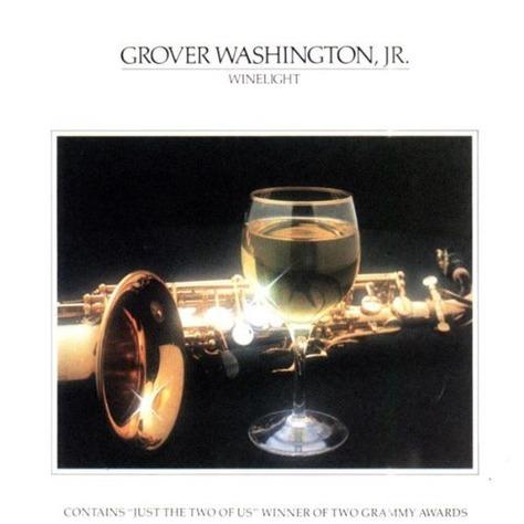 GroverWashingtonJr-Winelight