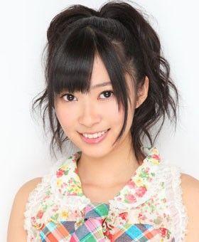 sashihararino1