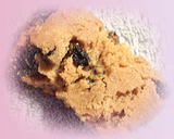 アップルクッキー2